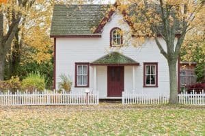 Read more about the article How to Save a Deposit & Buy Your First Home