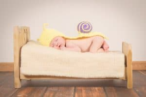 financial planning for maternity leave