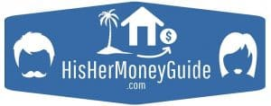 Pay off Mortgage then Pivot to Shares – His Her Money